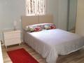 Habitación Libre con Baño