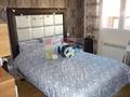 Habitación con baño incluido y aire acondicionado