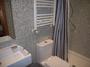 Baño Dormitorio 2