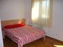 Dormitorio Principal con Terraza y Baño