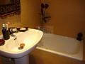 Baño completo 2