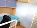 Dormitorio Buhardilla