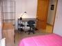 Mesa y silla de estudio Dormitorio 1