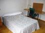 Dormitorio Principal con Baño y Vestidor