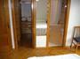 Baño y Vestidor de Dormitorio principal