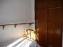 Armarios Dormitorio 2