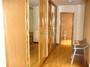 Armarios Dormitorio con baño