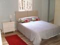 Habitación nº1 con Baño 460€