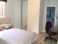 Armarios de Habitación nº1 460€