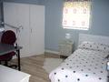 Habitación nº2 con Baño 420€