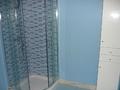 Baño de habitación nº2
