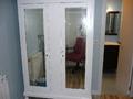 Habitación nº3 con Baño 420€
