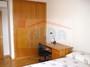 Armarios empotrados de dormitorio principal