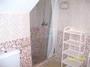 Baño Dormitorio 4