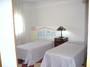 Dormitorio 1 con baño