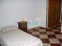 Dormitorio 3 con baño