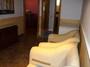 Salón en Sótano