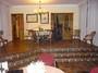 Salón Comedor con tres ambientes