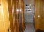 Armarios y baño de Dormitorio 1 planta calle