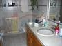 Baño de Dormitorio 1 planta calle