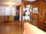 Salón en planta de dormitorios