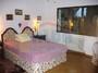 Dormitorio 2 con baño en planta de dormitorios