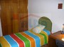 Armarios Dormitorio 3