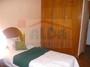 Armarios Dormitorio 4