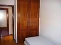 Armarios empotrados Dormitorio 2