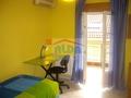Dormitorio 2 con Terraza