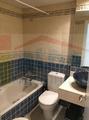 Baño de habitación en primera planta