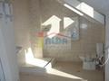 Baño de Habitación 6 en buhardilla