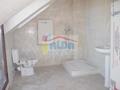 Baño de Habitación 7 en buhardilla