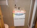 Baño 2 con plato de ducha