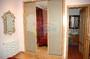 Armarios Habitación 3 con Baño