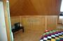 Habitación 5 Buhardilla con Baño