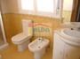 Baño de Habitación 2 y 3
