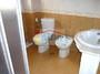 Baño de Habitación 4